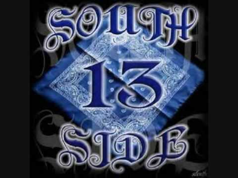 South Side 13 Wallpapers