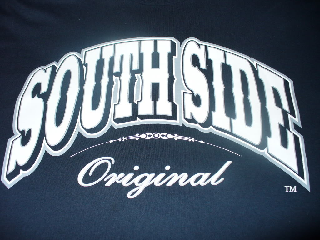 Download South Side Wallpaper Gallery