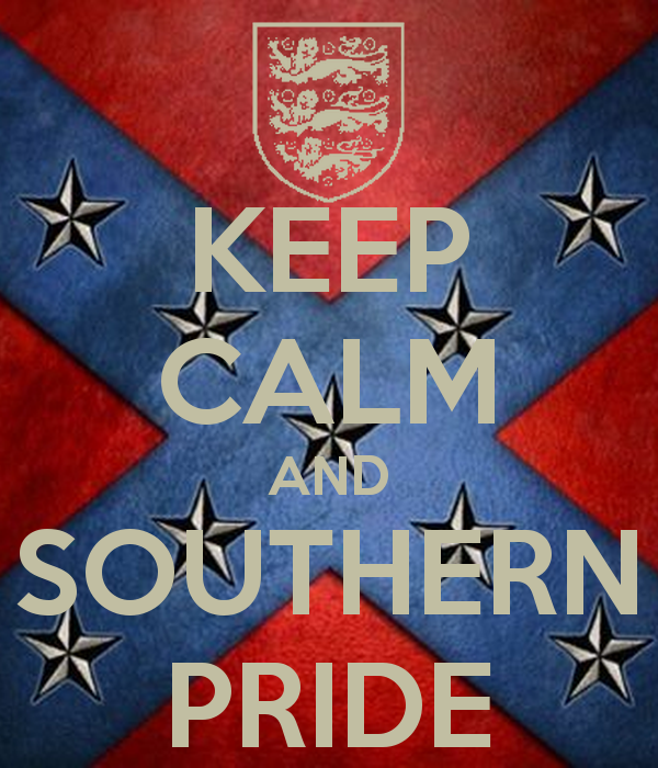 Download Southern Pride Wallpaper Gallery