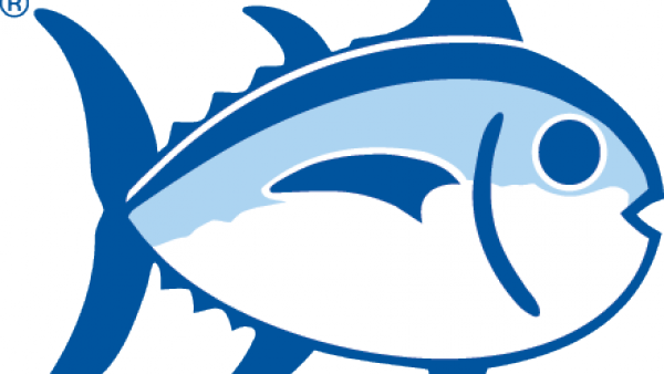 Download Southern Tide Wallpaper Gallery