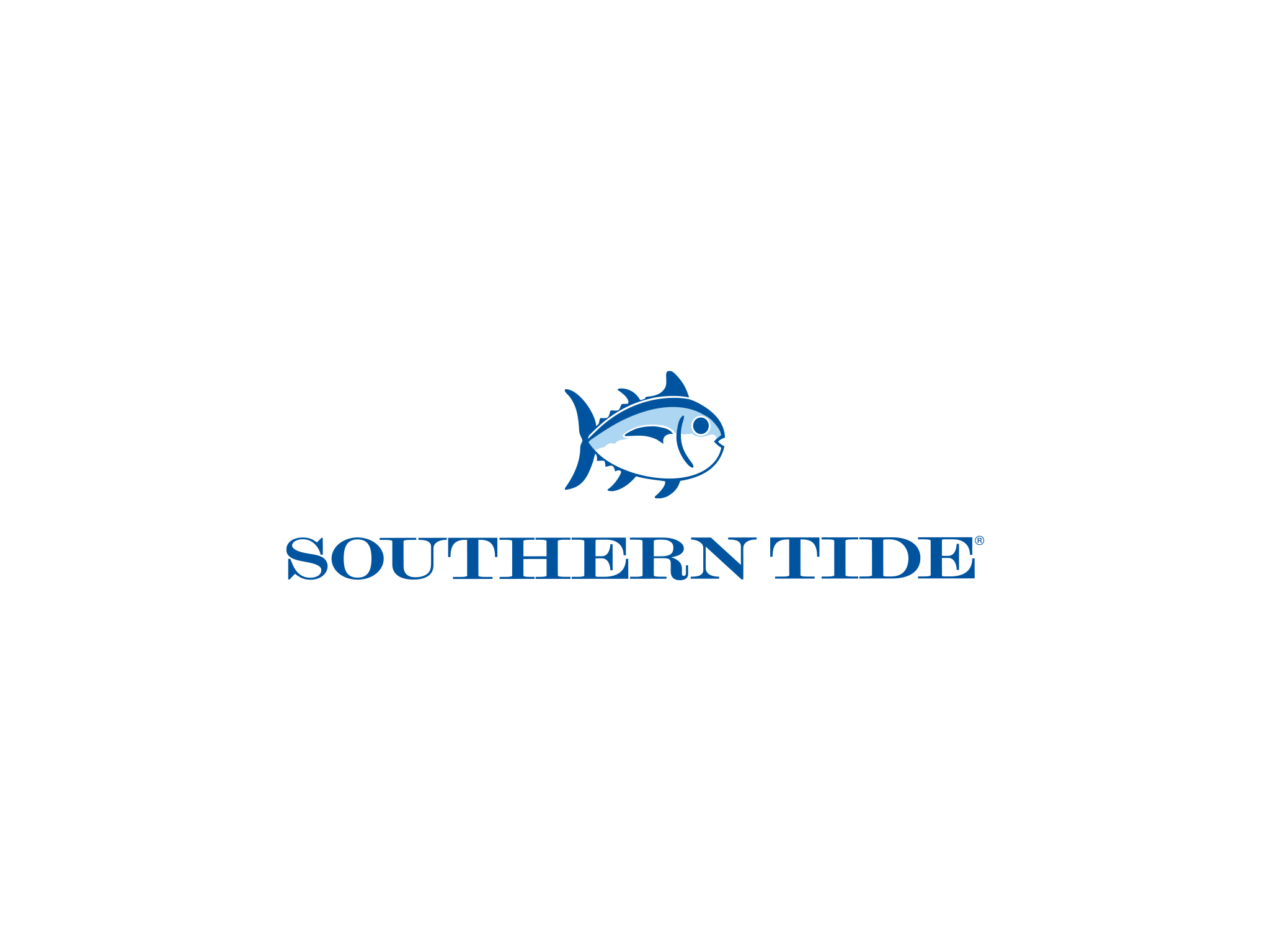 Southern Tide Wallpaper