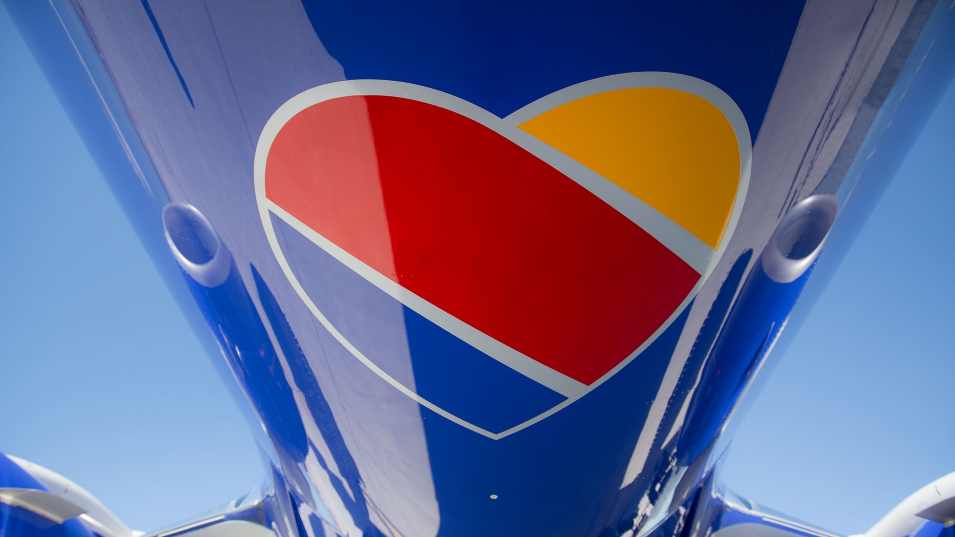 Southwest Wallpaper