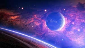 Space Images Wallpapers