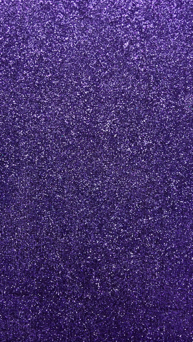 Sparkle Phone Wallpapers