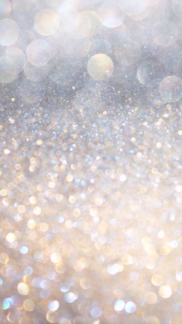 Sparkle Wallpaper