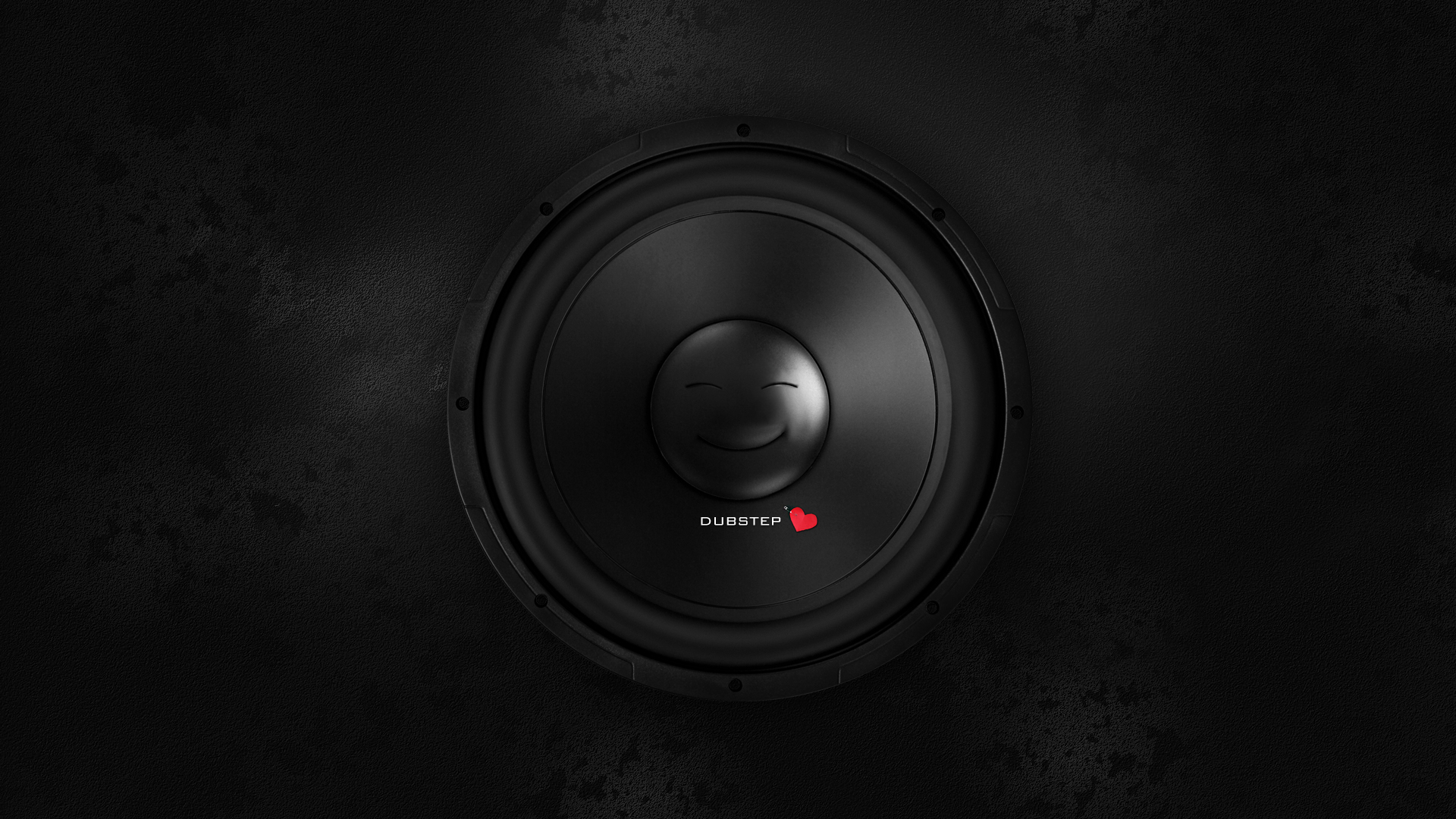 Speakers Wallpapers