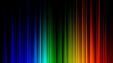Spectrum Wallpapers