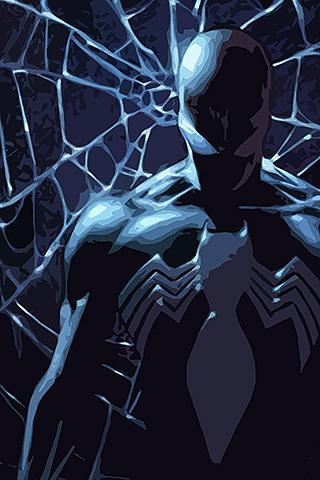 Download Spiderman Android Wallpaper Gallery
