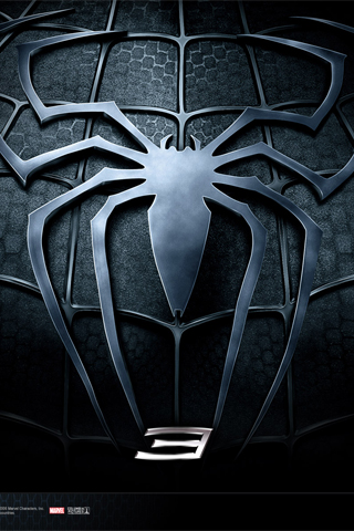 Spiderman Live Wallpapers