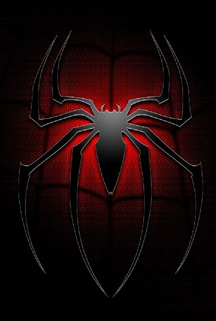 Spiderman Wallpaper For Phone