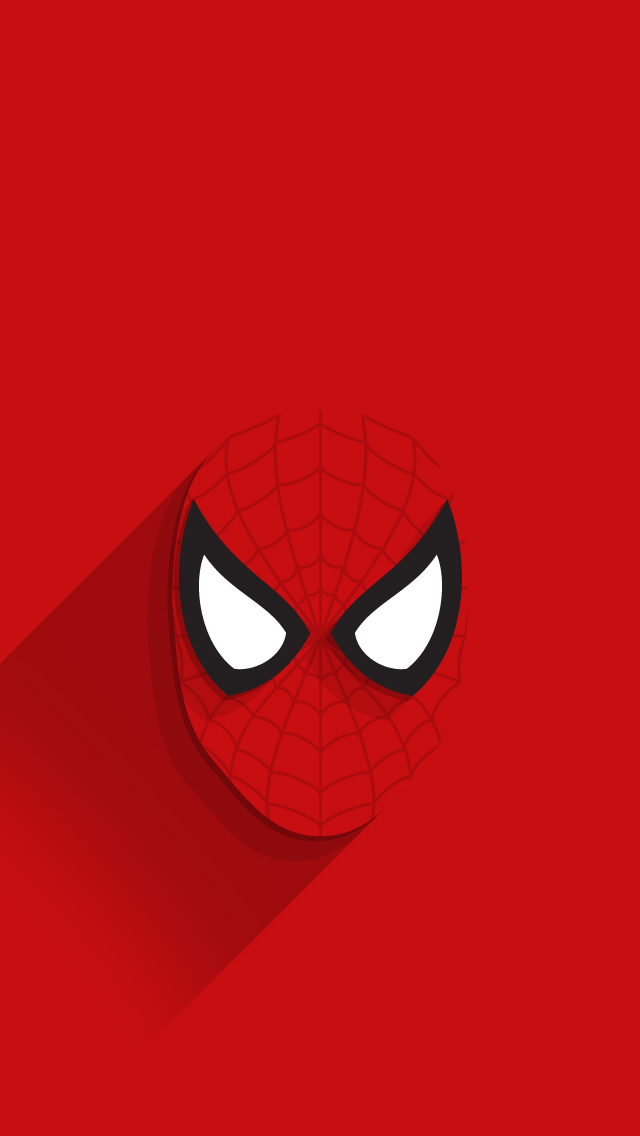 Download spiderman wallpaper iphone gallery - Iphone 6 spiderman wallpaper ...