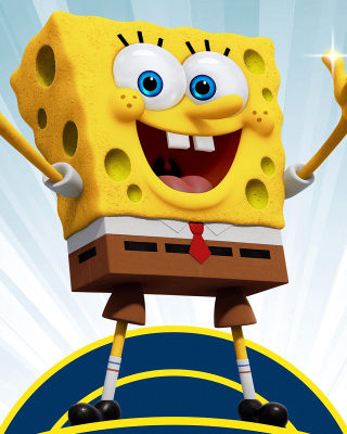 Spongebob Iphone Wallpaper