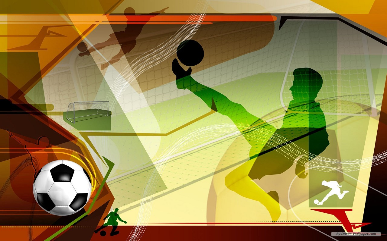 Sport Wallpapers Free