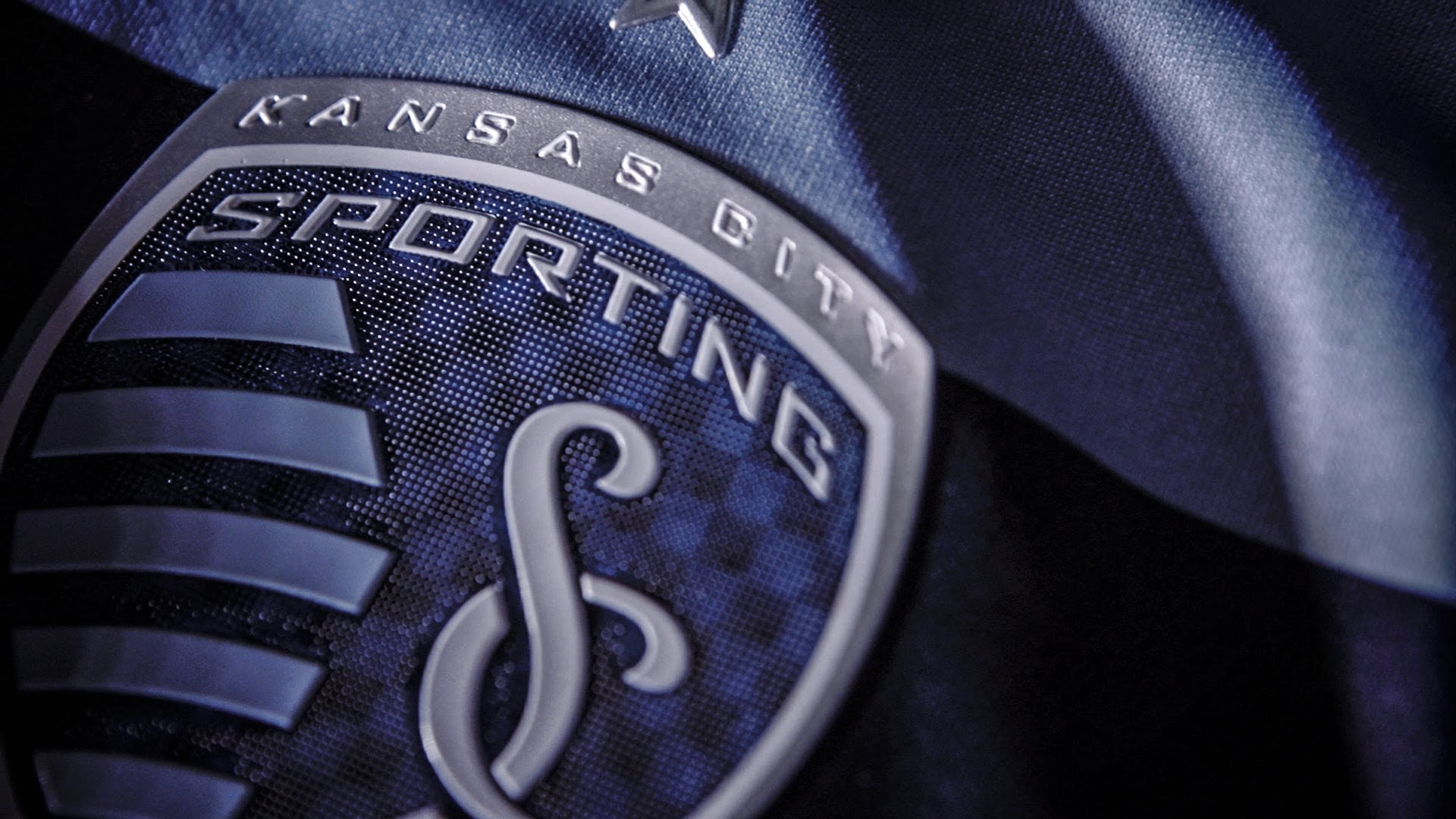 Sporting Kc Wallpaper