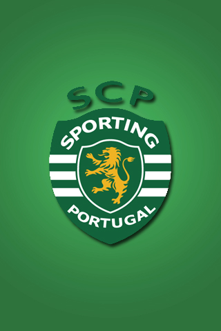 Sporting Wallpaper