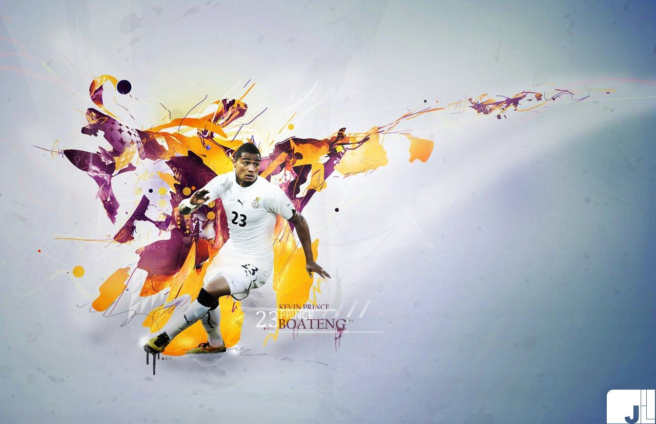Sports Background Wallpapers