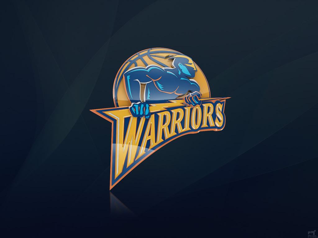 Sports Logo Wallpaper