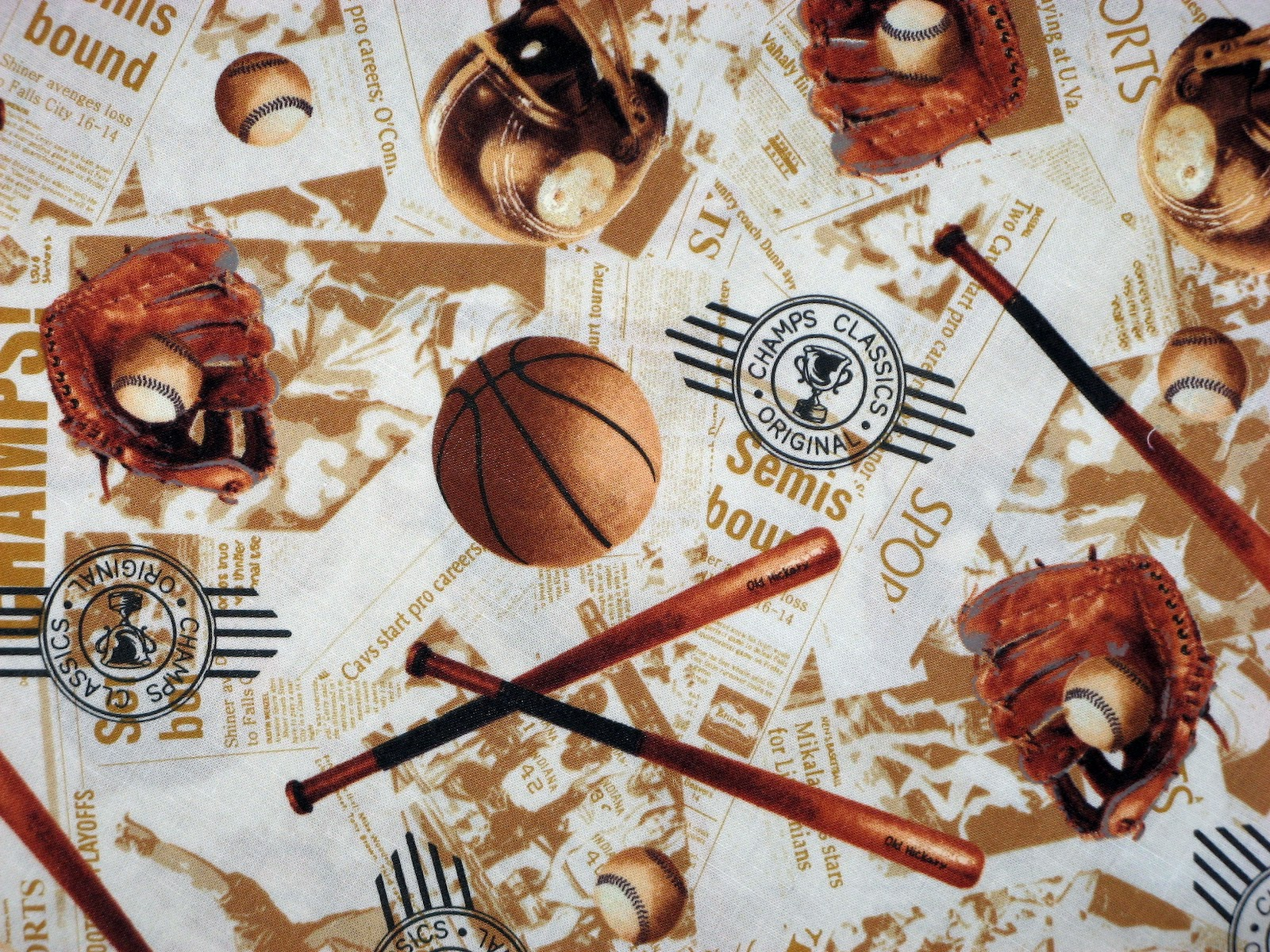 Download Sports Theme Wallpaper Gallery