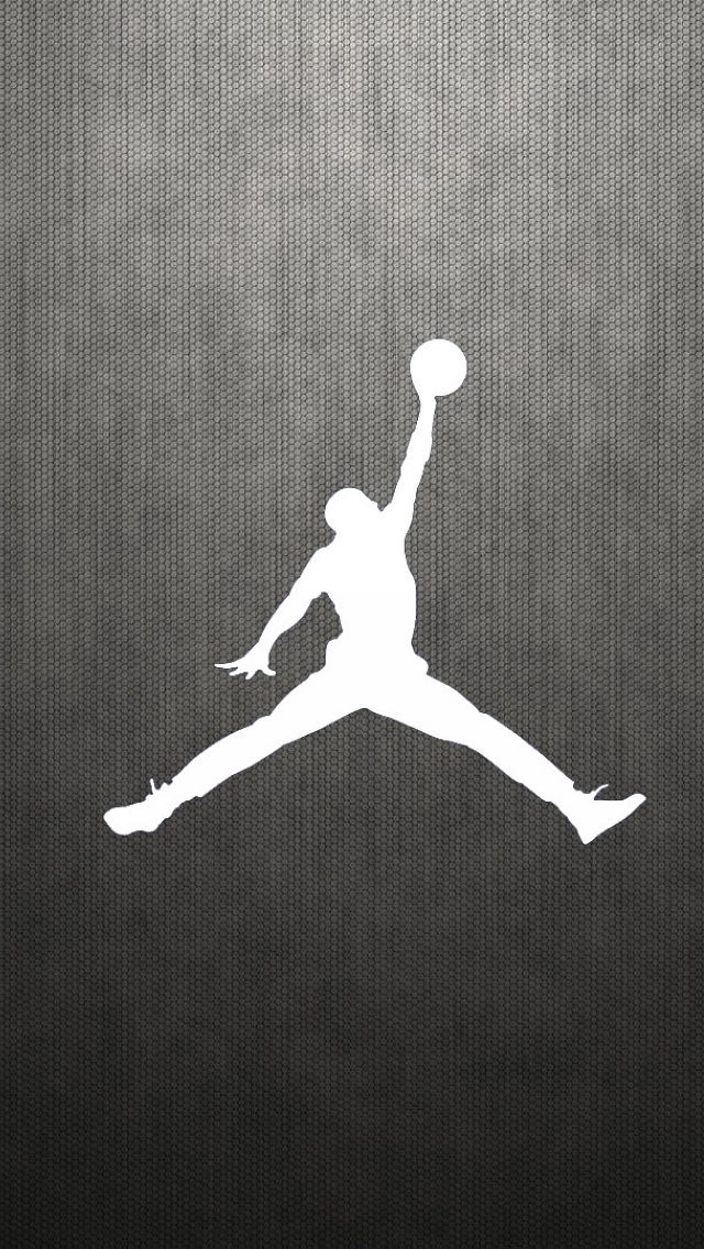 Sports Wallpaper For Iphone 5