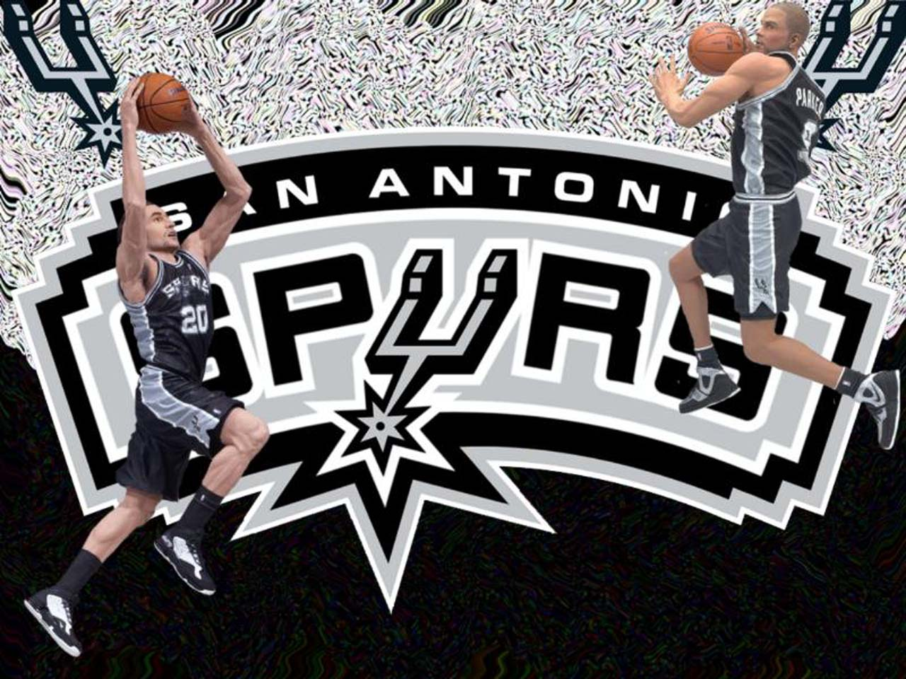Download spurs wallpaper free download gallery spurs wallpaper free download voltagebd Choice Image