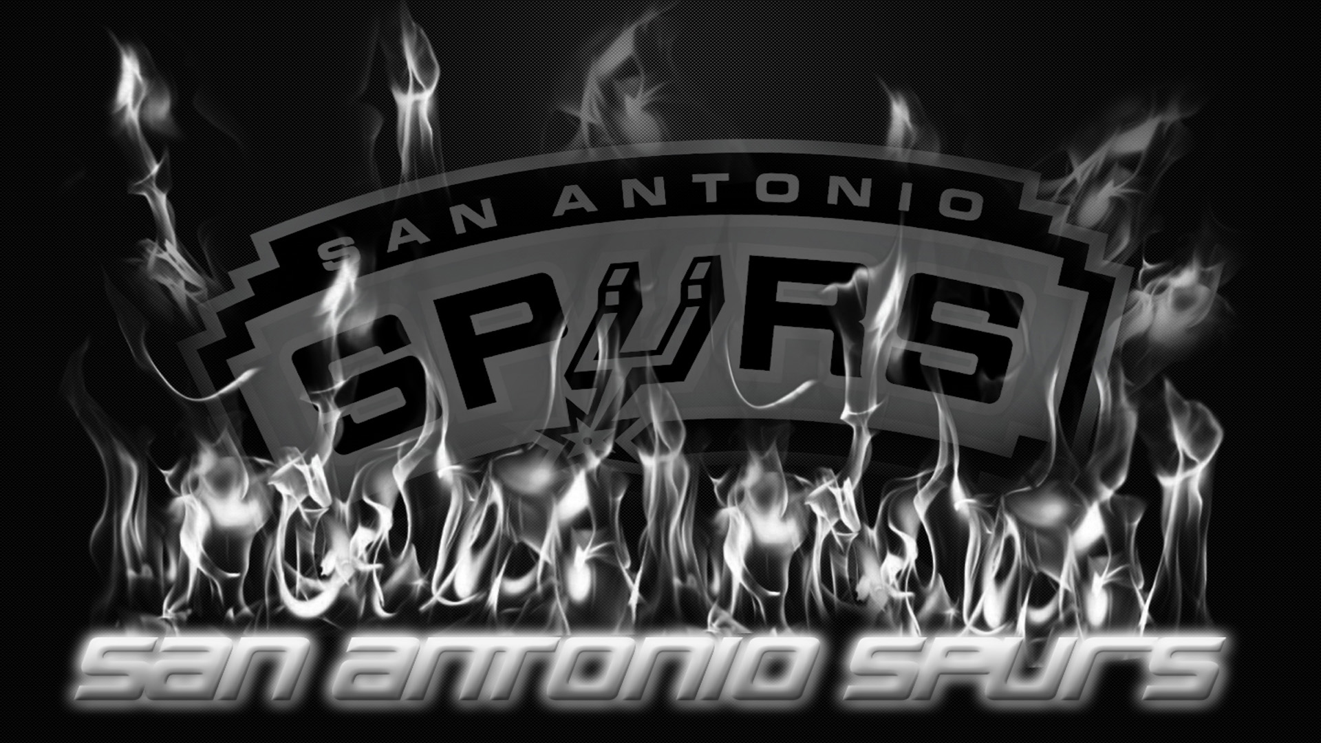 Spurs Wallpaper Free Download