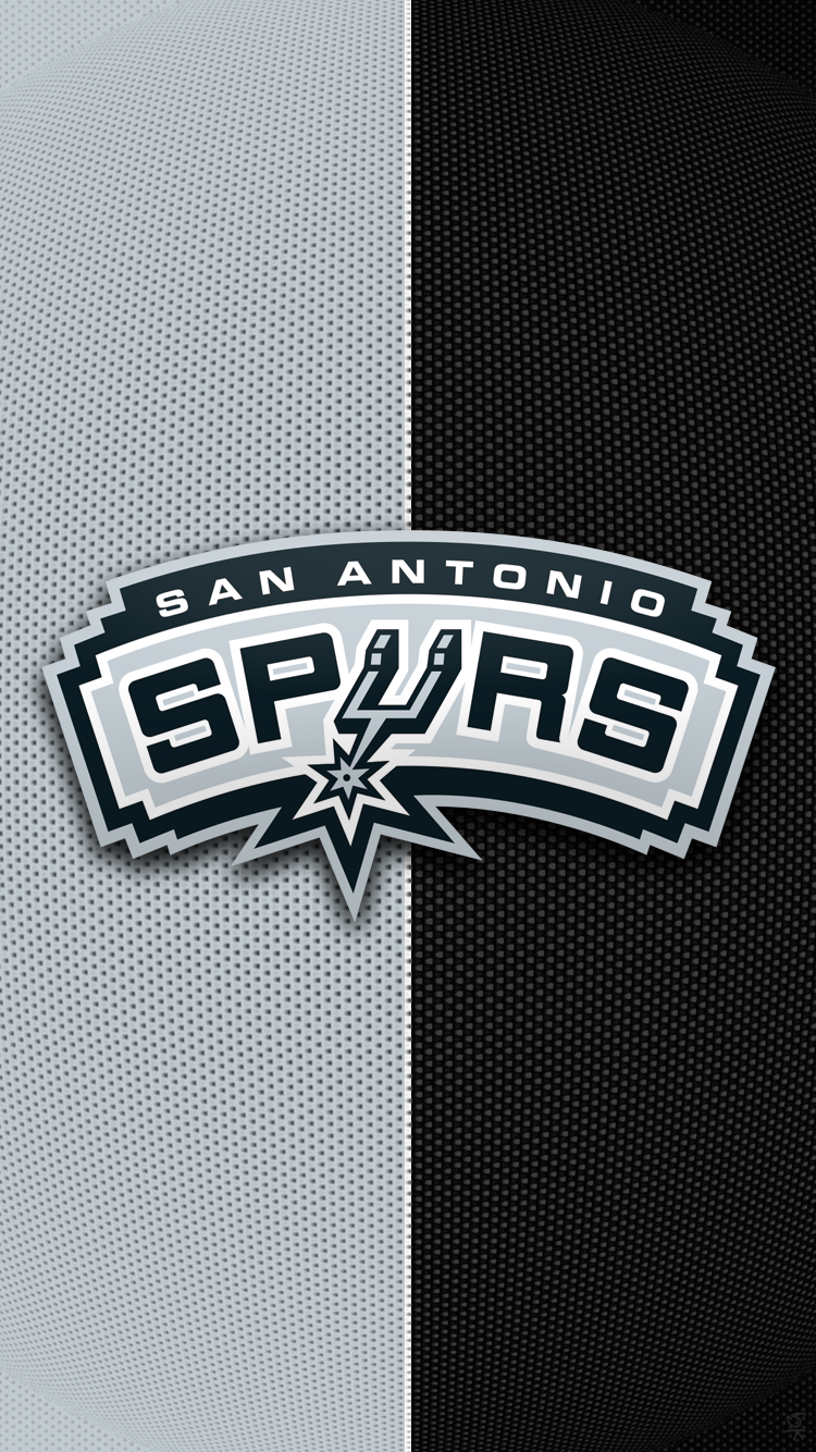 Spurs Wallpaper Iphone