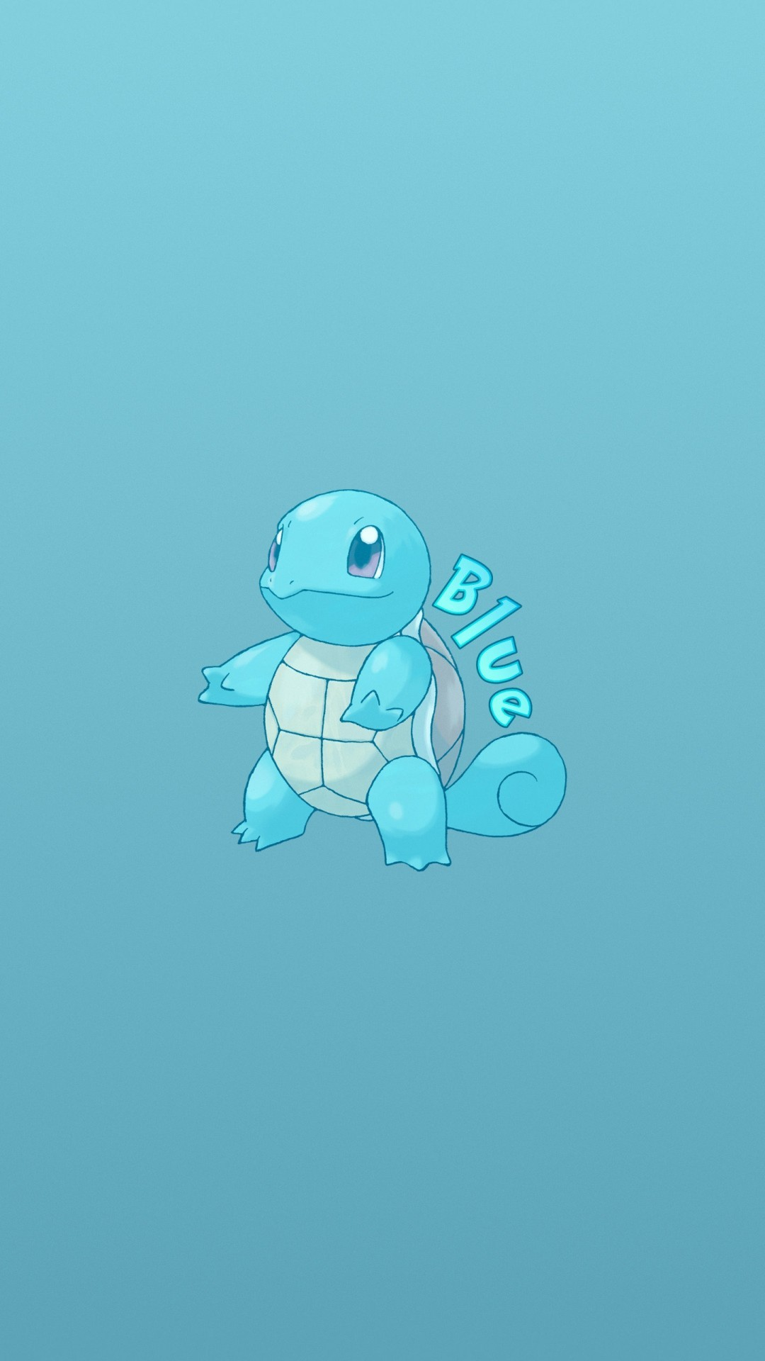Download Squirtle Iphone Wallpaper Gallery