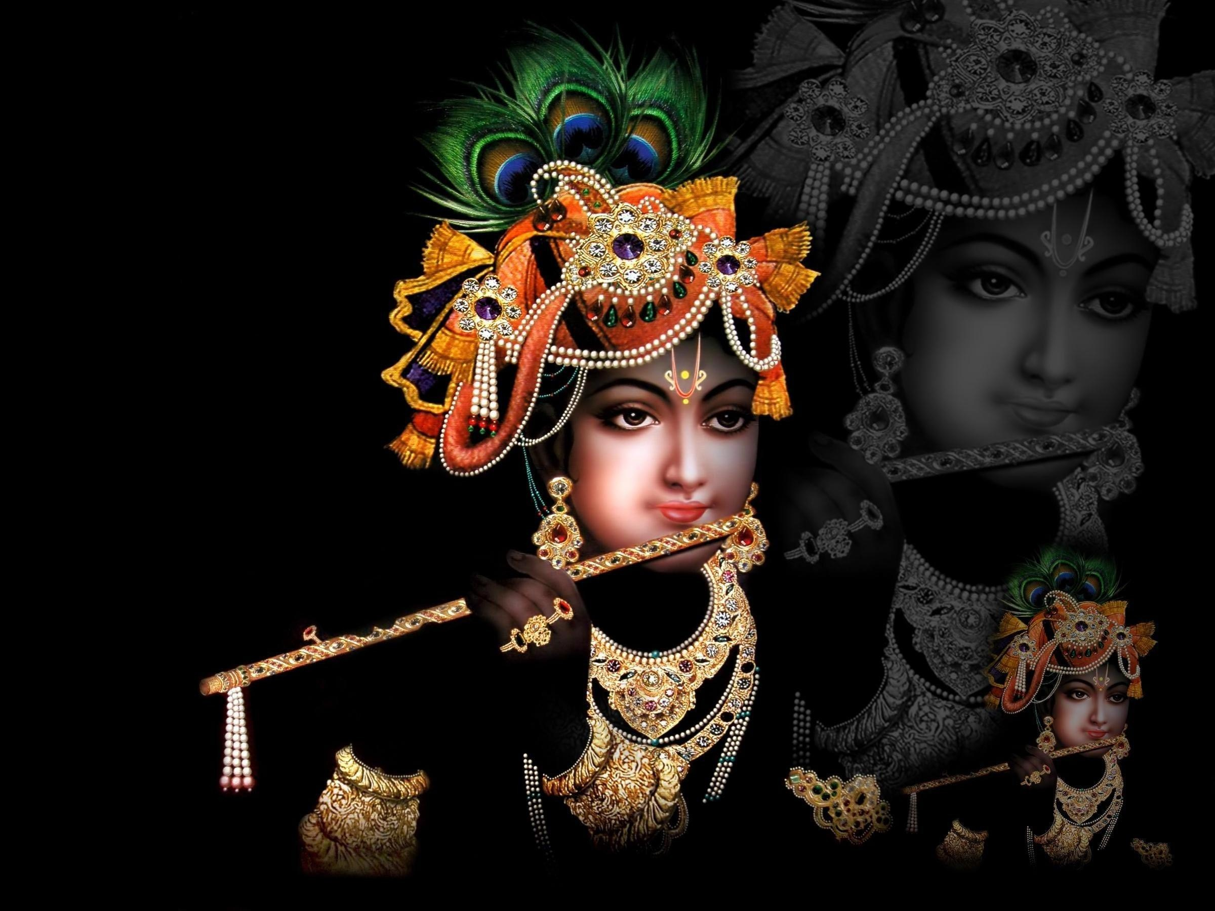Lord Krishna Pictures High Resolution Information About Lord
