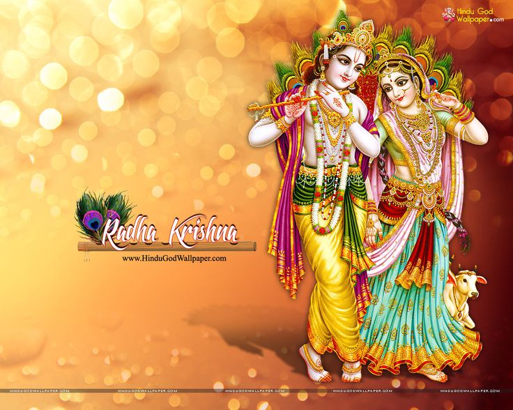 Download Sri Krishna HD Wallpaper Download Gallery