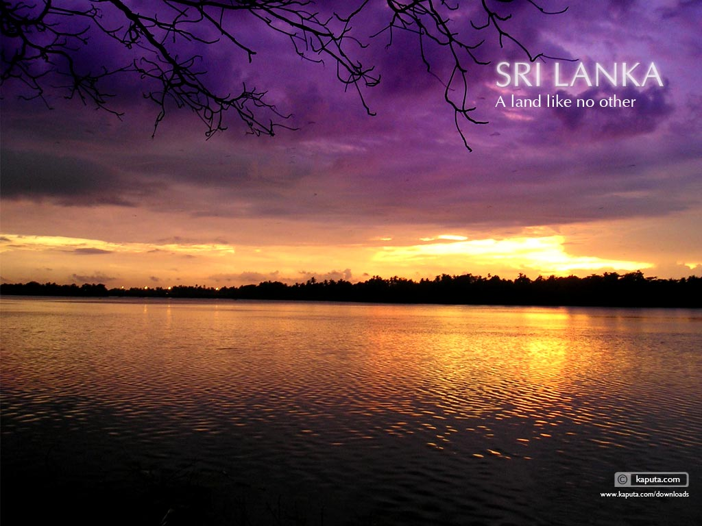 Download Sri Lanka Wallpapers Gallery
