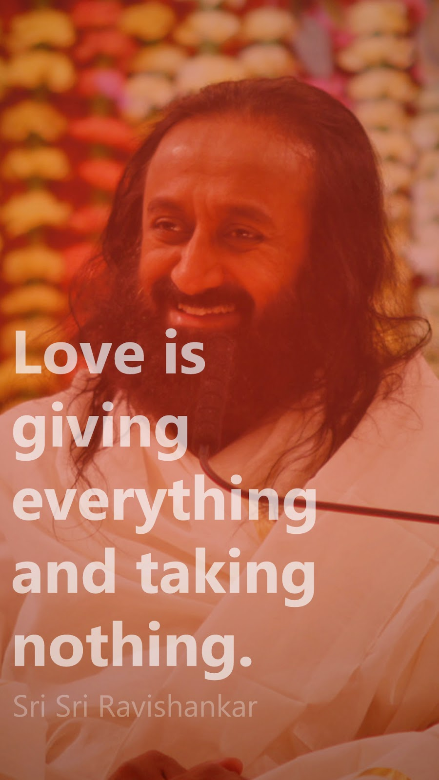 Mercedes Benz Houston >> Download Sri Sri Ravi Shankar Pictures Wallpapers Gallery