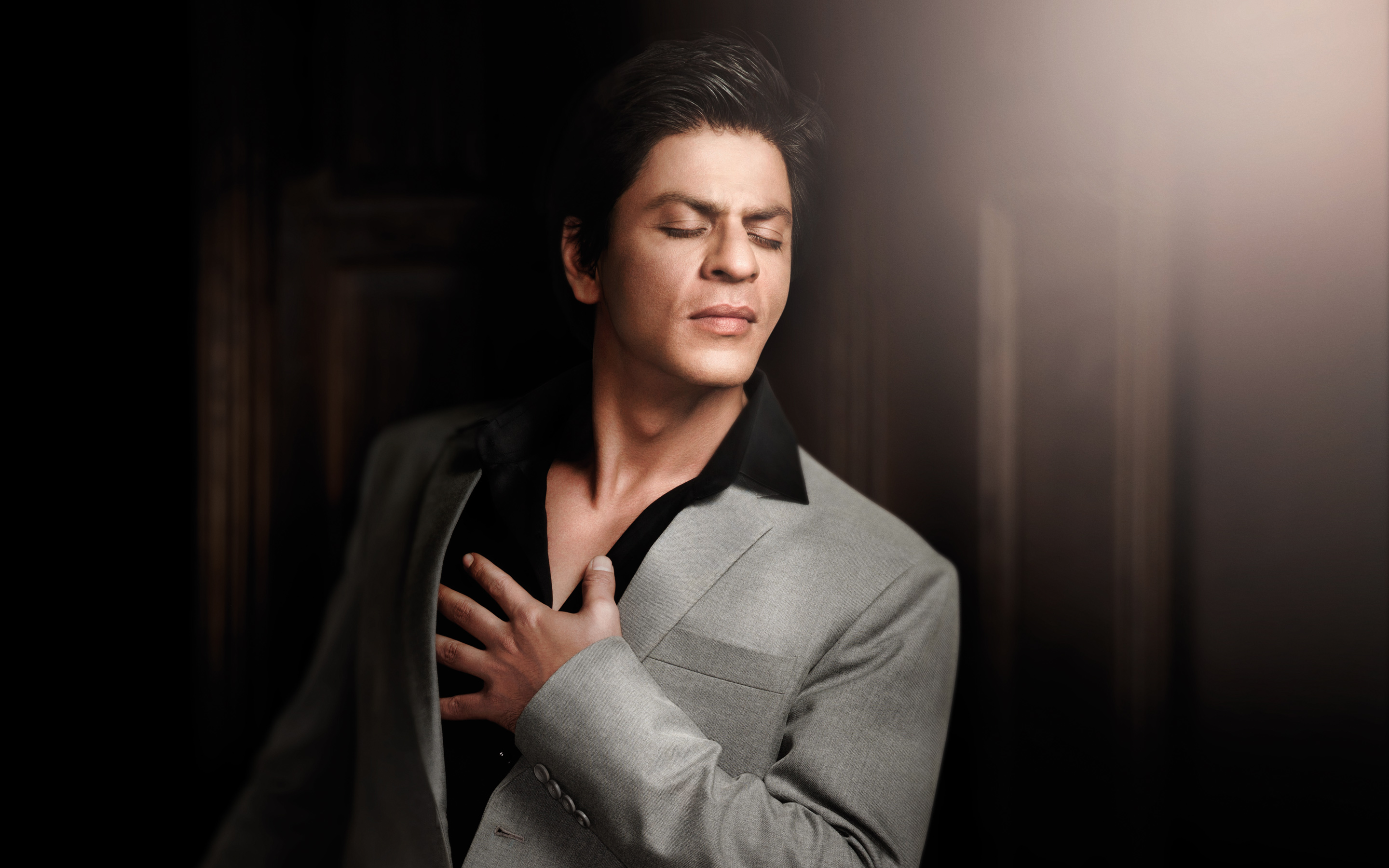 Srk Wallpaper Latest