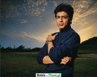 Srk Wallpapers For Mobile