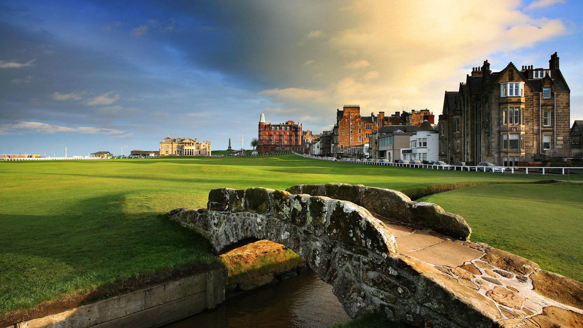 Download St Andrews Golf Wallpaper Gallery Glitter Wallpaper Creepypasta Choose from Our Pictures  Collections Wallpapers [x-site.ml]