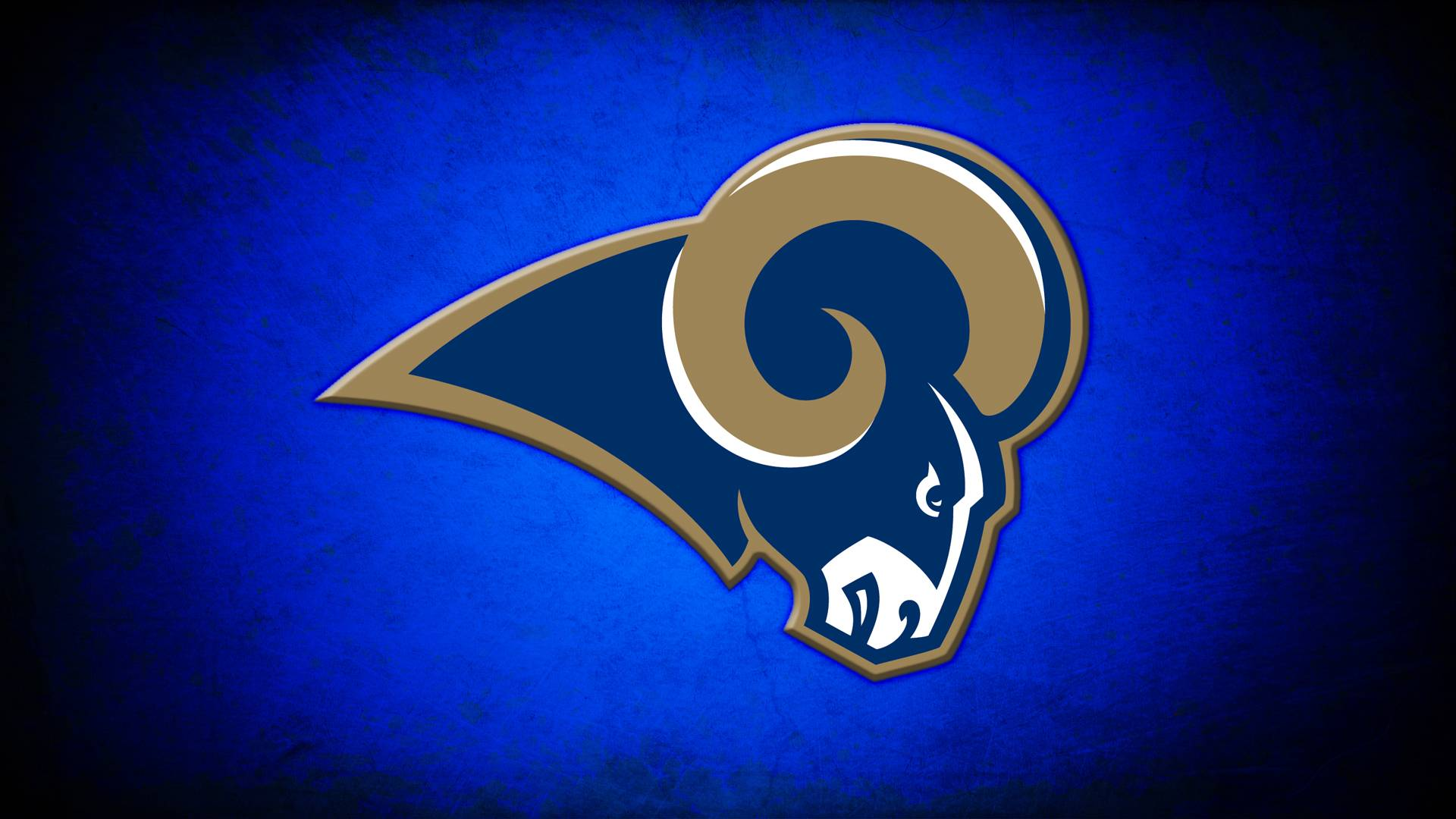 St Louis Rams Wallpaper