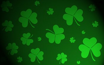 St Patrick Day Pictures Wallpaper