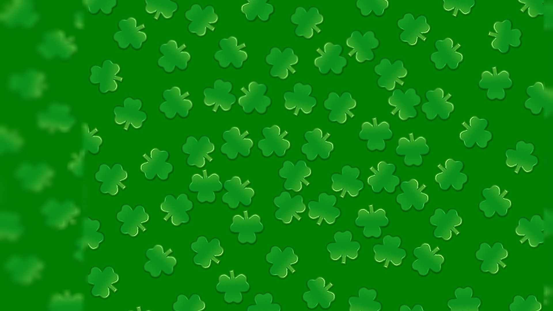 St Patrick'S Wallpaper