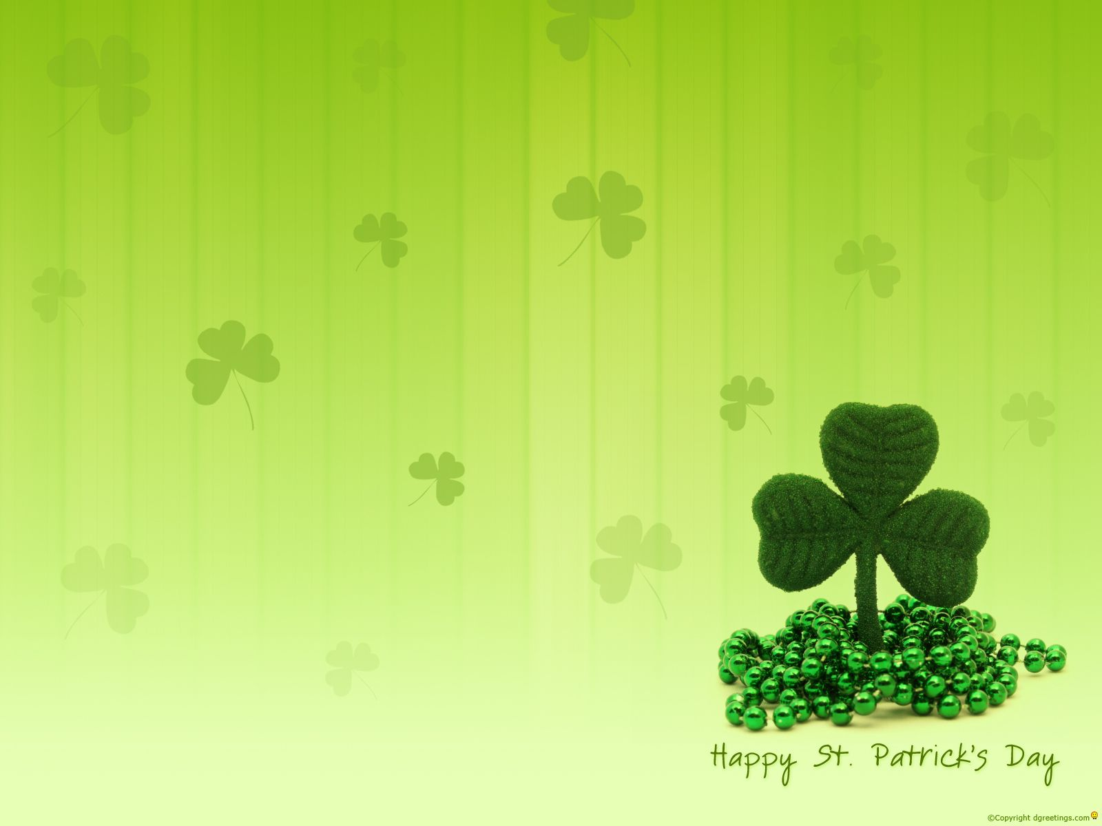 Free St Patricks Day Wallpaper Download K Wallpapers For