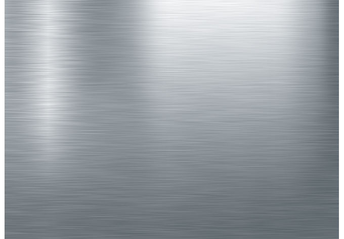 Stainless Steel Wallpaper