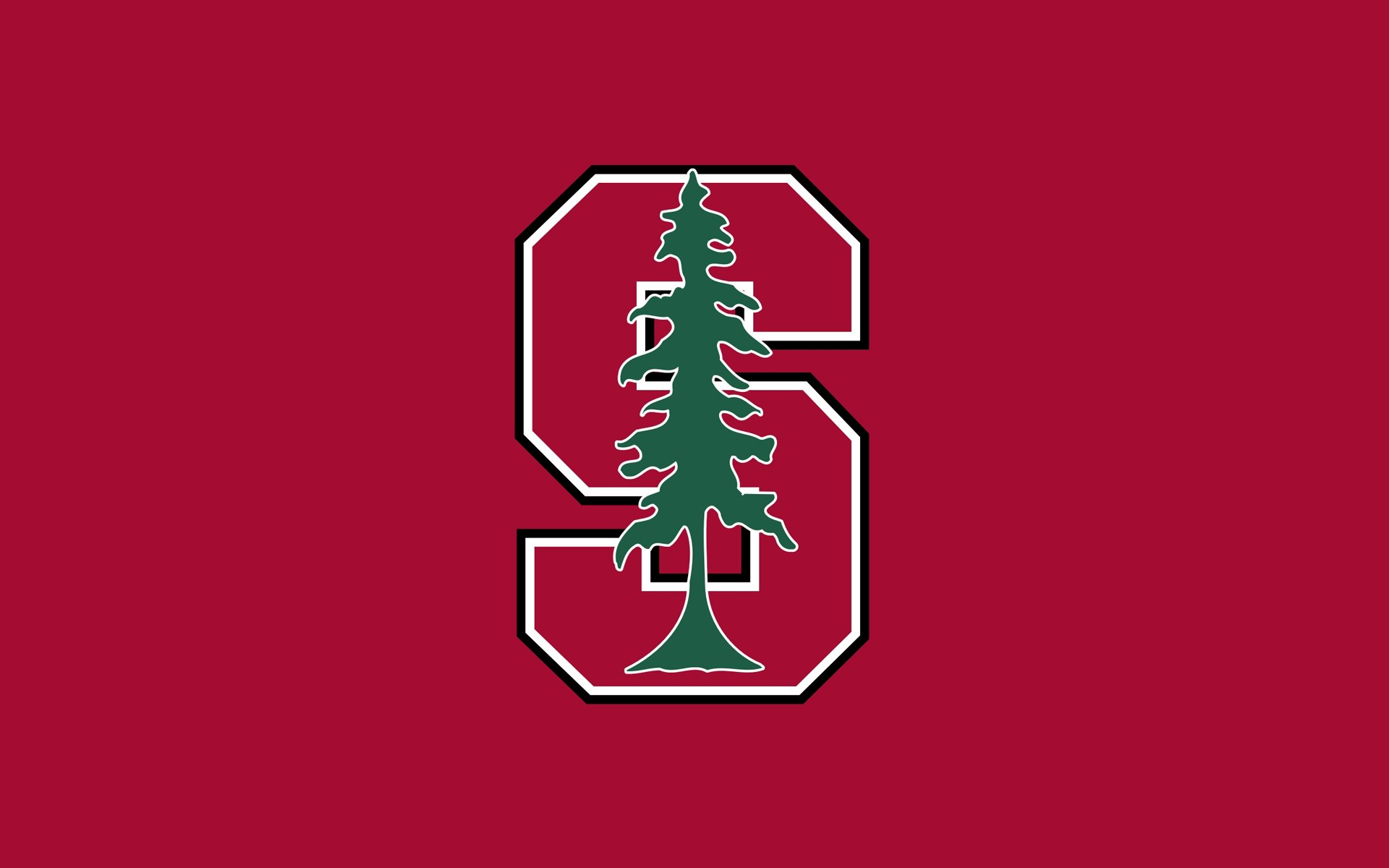 Stanford Football Wallpaper