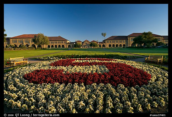 download stanford university wallpaper gallery