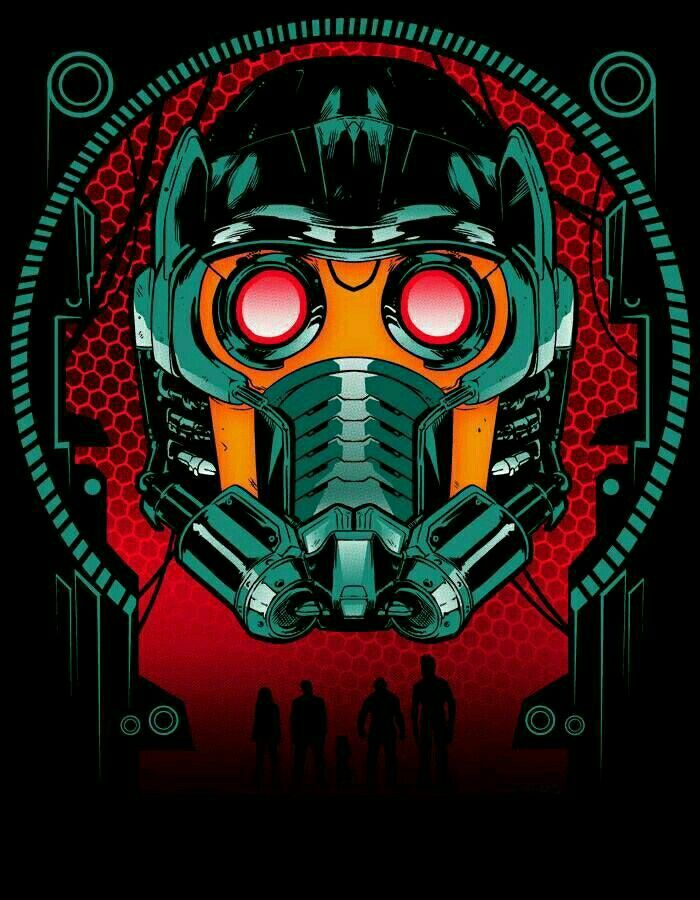 Download Star Lord Wallpaper Gallery