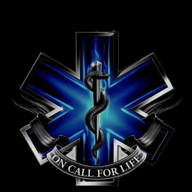 Star Of Life Wallpaper