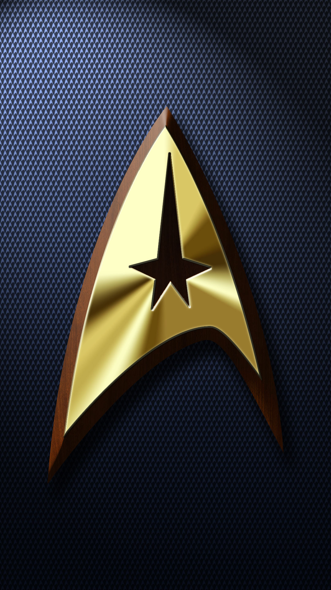 Star Trek Mobile Wallpapers