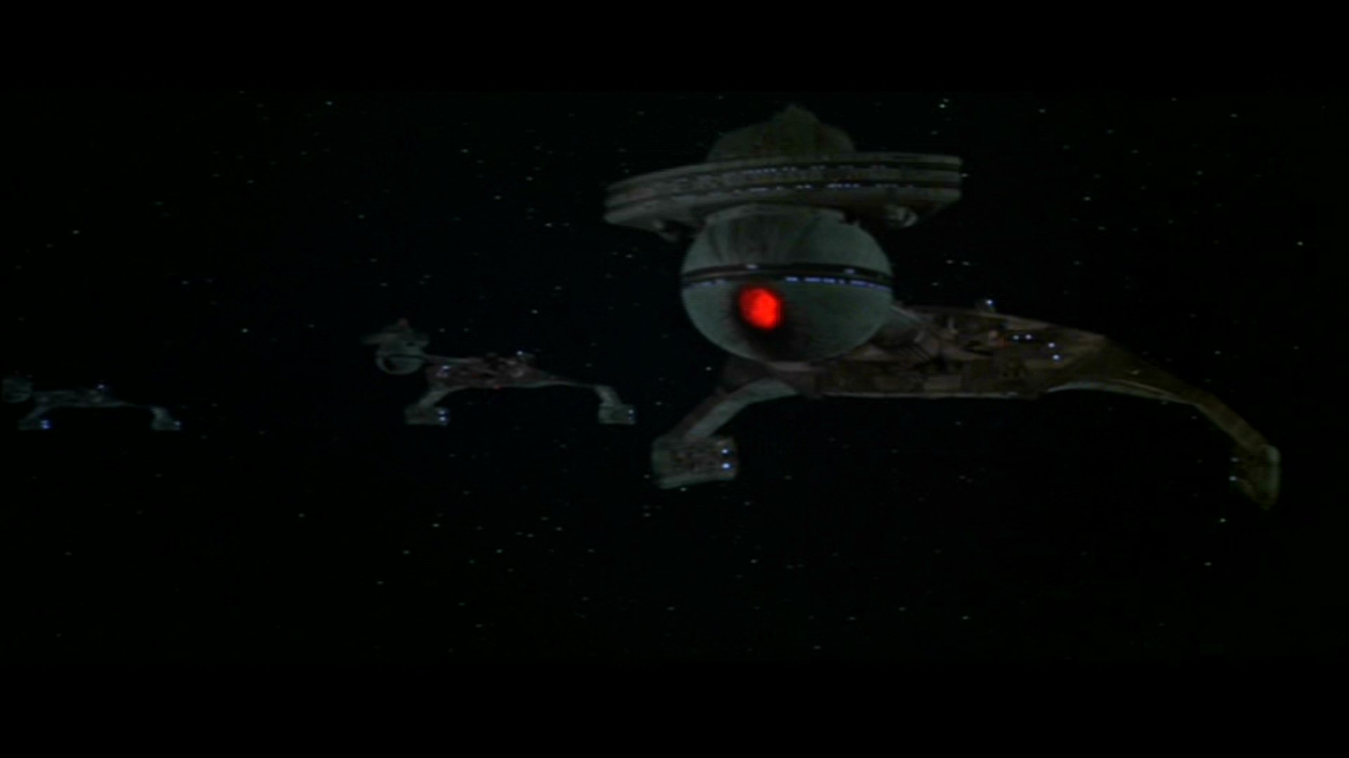 Download Star Trek The Motion Picture Wallpaper Gallery