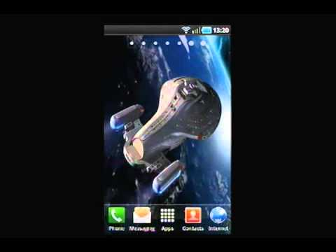 Download Star Trek Wallpapers Android Download Gallery
