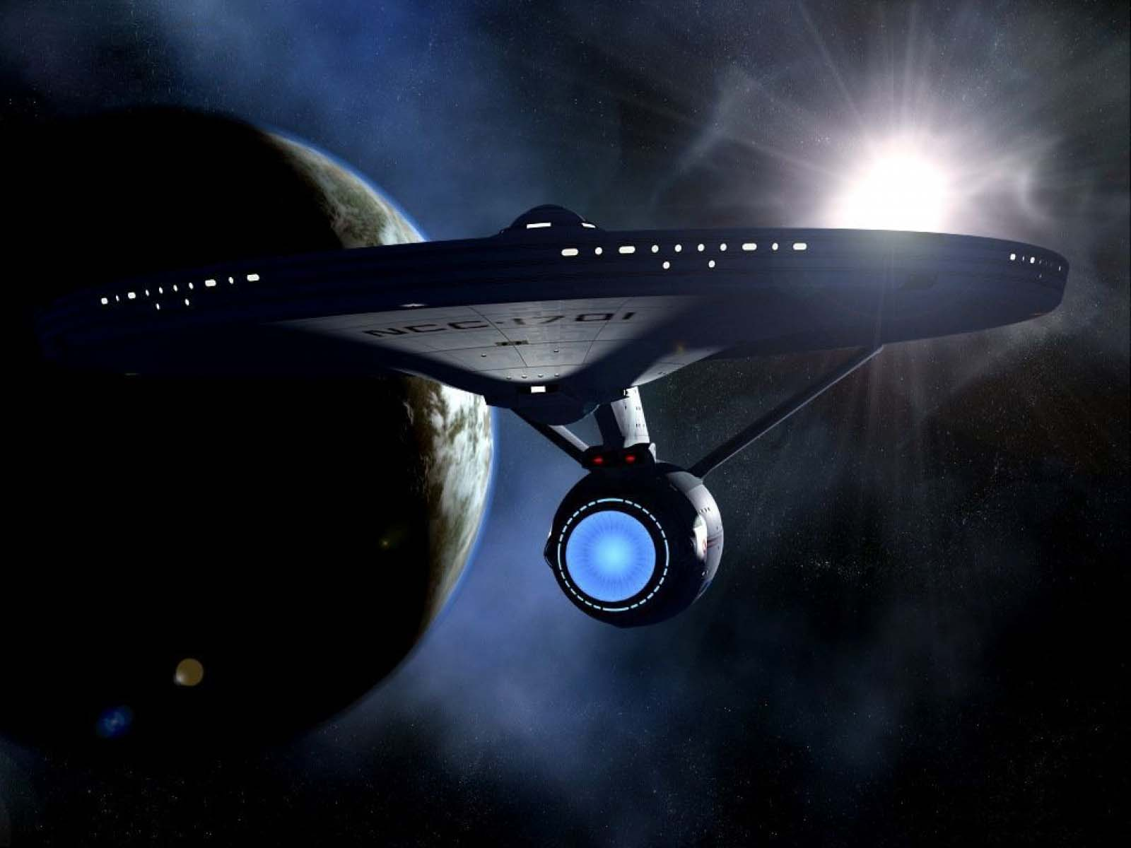 Star Trek Wallpapers Android Download