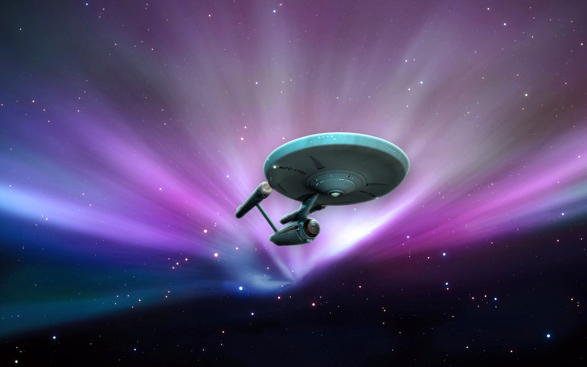 Star Trek Wallpapers For Android
