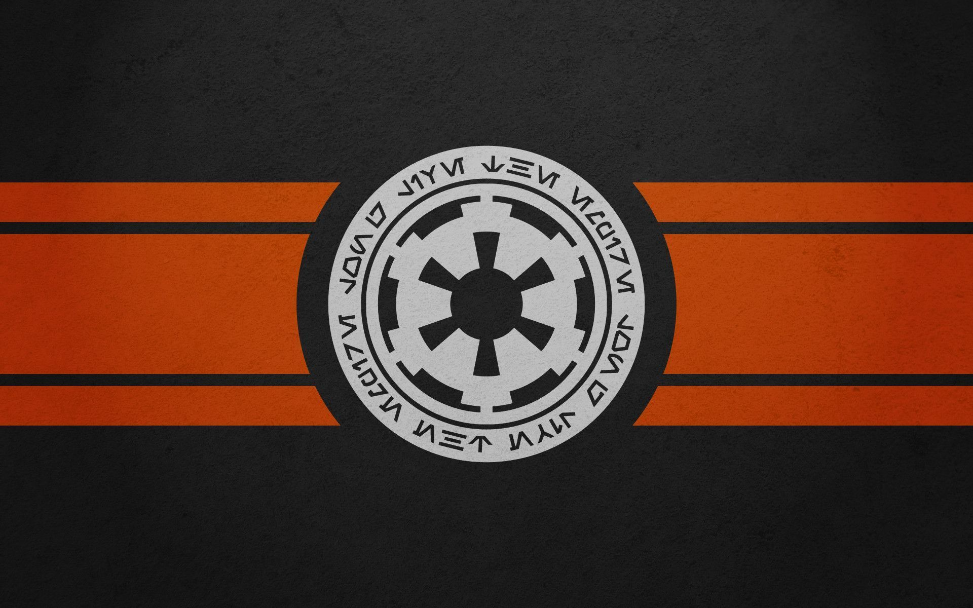 Star Wars Imperial Wallpaper