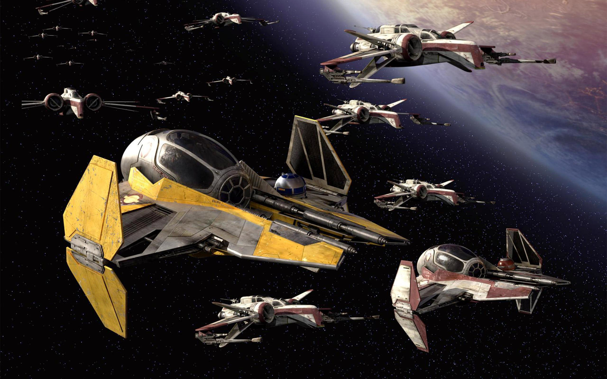 download star wars wallpaper ipad gallery